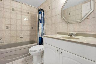 Photo 21: 3619 146 Avenue in Edmonton: Zone 35 House for sale : MLS®# E4186205
