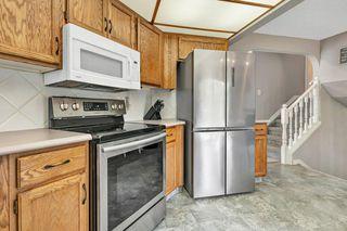 Photo 8: 3619 146 Avenue in Edmonton: Zone 35 House for sale : MLS®# E4186205