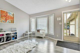 Photo 3: 3619 146 Avenue in Edmonton: Zone 35 House for sale : MLS®# E4186205