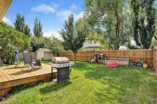 Photo 26: 3619 146 Avenue in Edmonton: Zone 35 House for sale : MLS®# E4186205