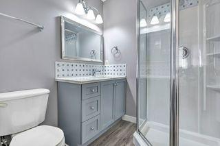 Photo 13: 3619 146 Avenue in Edmonton: Zone 35 House for sale : MLS®# E4186205