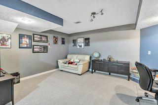 Photo 22: 3619 146 Avenue in Edmonton: Zone 35 House for sale : MLS®# E4186205