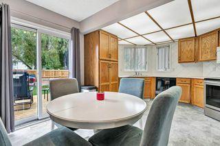 Photo 9: 3619 146 Avenue in Edmonton: Zone 35 House for sale : MLS®# E4186205