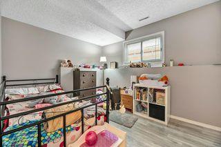 Photo 20: 3619 146 Avenue in Edmonton: Zone 35 House for sale : MLS®# E4186205