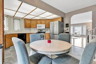 Photo 10: 3619 146 Avenue in Edmonton: Zone 35 House for sale : MLS®# E4186205