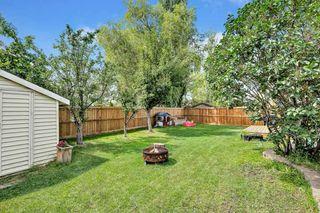 Photo 29: 3619 146 Avenue in Edmonton: Zone 35 House for sale : MLS®# E4186205