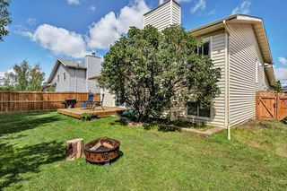 Photo 28: 3619 146 Avenue in Edmonton: Zone 35 House for sale : MLS®# E4186205