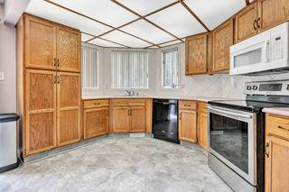 Photo 6: 3619 146 Avenue in Edmonton: Zone 35 House for sale : MLS®# E4186205