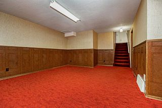 Photo 28: 44 GROVELAND Road: Sherwood Park House for sale : MLS®# E4186659