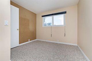 Photo 26: 44 GROVELAND Road: Sherwood Park House for sale : MLS®# E4186659