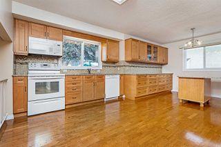 Photo 8: 44 GROVELAND Road: Sherwood Park House for sale : MLS®# E4186659