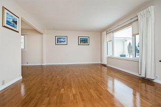 Photo 4: 44 GROVELAND Road: Sherwood Park House for sale : MLS®# E4186659