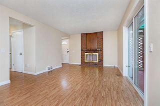 Photo 13: 44 GROVELAND Road: Sherwood Park House for sale : MLS®# E4186659