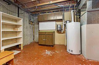 Photo 31: 44 GROVELAND Road: Sherwood Park House for sale : MLS®# E4186659