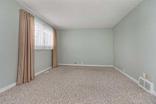Photo 19: 44 GROVELAND Road: Sherwood Park House for sale : MLS®# E4186659