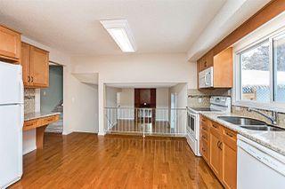 Photo 11: 44 GROVELAND Road: Sherwood Park House for sale : MLS®# E4186659