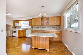 Photo 6: 44 GROVELAND Road: Sherwood Park House for sale : MLS®# E4186659