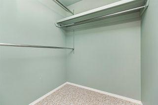 Photo 21: 44 GROVELAND Road: Sherwood Park House for sale : MLS®# E4186659