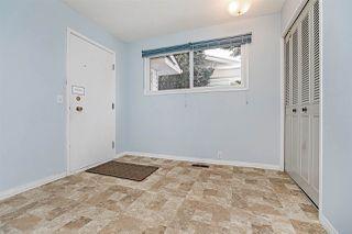 Photo 17: 44 GROVELAND Road: Sherwood Park House for sale : MLS®# E4186659