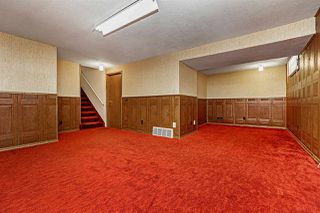 Photo 30: 44 GROVELAND Road: Sherwood Park House for sale : MLS®# E4186659