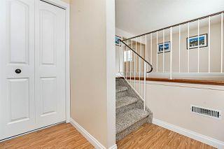 Photo 2: 44 GROVELAND Road: Sherwood Park House for sale : MLS®# E4186659