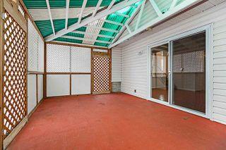 Photo 14: 44 GROVELAND Road: Sherwood Park House for sale : MLS®# E4186659