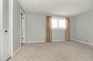 Photo 18: 44 GROVELAND Road: Sherwood Park House for sale : MLS®# E4186659