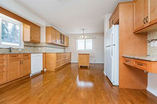 Photo 9: 44 GROVELAND Road: Sherwood Park House for sale : MLS®# E4186659