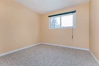 Photo 23: 44 GROVELAND Road: Sherwood Park House for sale : MLS®# E4186659