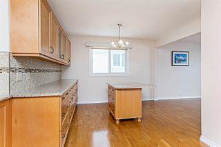 Photo 7: 44 GROVELAND Road: Sherwood Park House for sale : MLS®# E4186659