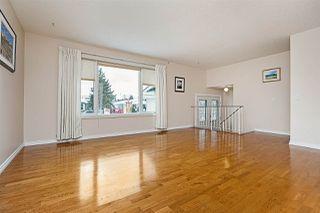 Photo 3: 44 GROVELAND Road: Sherwood Park House for sale : MLS®# E4186659