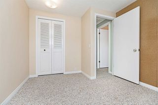 Photo 27: 44 GROVELAND Road: Sherwood Park House for sale : MLS®# E4186659