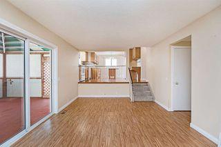 Photo 12: 44 GROVELAND Road: Sherwood Park House for sale : MLS®# E4186659