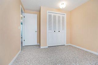 Photo 24: 44 GROVELAND Road: Sherwood Park House for sale : MLS®# E4186659