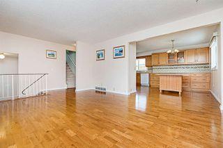 Photo 5: 44 GROVELAND Road: Sherwood Park House for sale : MLS®# E4186659