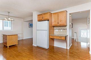 Photo 10: 44 GROVELAND Road: Sherwood Park House for sale : MLS®# E4186659