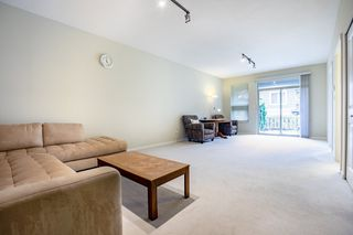 """Photo 15: 91 1369 PURCELL Drive in Coquitlam: Westwood Plateau Townhouse for sale in """"WHITETAIL LANE"""" : MLS®# R2435368"""