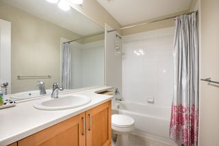 """Photo 14: 91 1369 PURCELL Drive in Coquitlam: Westwood Plateau Townhouse for sale in """"WHITETAIL LANE"""" : MLS®# R2435368"""