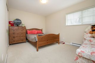 """Photo 13: 91 1369 PURCELL Drive in Coquitlam: Westwood Plateau Townhouse for sale in """"WHITETAIL LANE"""" : MLS®# R2435368"""