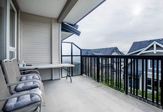 """Photo 19: 91 1369 PURCELL Drive in Coquitlam: Westwood Plateau Townhouse for sale in """"WHITETAIL LANE"""" : MLS®# R2435368"""