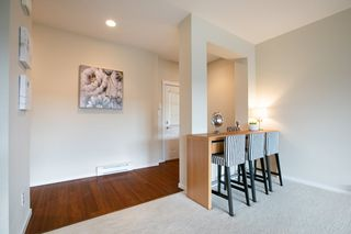 """Photo 2: 91 1369 PURCELL Drive in Coquitlam: Westwood Plateau Townhouse for sale in """"WHITETAIL LANE"""" : MLS®# R2435368"""