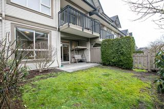 """Photo 20: 91 1369 PURCELL Drive in Coquitlam: Westwood Plateau Townhouse for sale in """"WHITETAIL LANE"""" : MLS®# R2435368"""