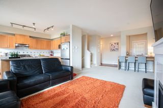 """Photo 7: 91 1369 PURCELL Drive in Coquitlam: Westwood Plateau Townhouse for sale in """"WHITETAIL LANE"""" : MLS®# R2435368"""
