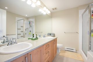 """Photo 10: 91 1369 PURCELL Drive in Coquitlam: Westwood Plateau Townhouse for sale in """"WHITETAIL LANE"""" : MLS®# R2435368"""