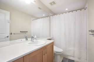 """Photo 17: 91 1369 PURCELL Drive in Coquitlam: Westwood Plateau Townhouse for sale in """"WHITETAIL LANE"""" : MLS®# R2435368"""