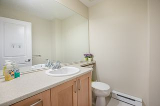 """Photo 8: 91 1369 PURCELL Drive in Coquitlam: Westwood Plateau Townhouse for sale in """"WHITETAIL LANE"""" : MLS®# R2435368"""