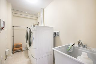 """Photo 18: 91 1369 PURCELL Drive in Coquitlam: Westwood Plateau Townhouse for sale in """"WHITETAIL LANE"""" : MLS®# R2435368"""