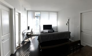 Photo 5: 1106 5628 BIRNEY Avenue in Vancouver: University VW Condo for sale (Vancouver West)  : MLS®# R2436157