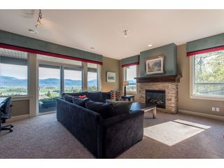 """Photo 13: 22 36232 WALTER Road in Abbotsford: Abbotsford East House for sale in """"Mountains Falls"""" : MLS®# R2451133"""