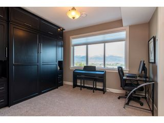 """Photo 15: 22 36232 WALTER Road in Abbotsford: Abbotsford East House for sale in """"Mountains Falls"""" : MLS®# R2451133"""